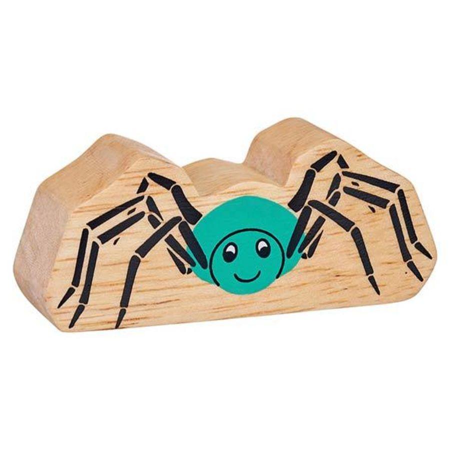 Lanka Kade Spider