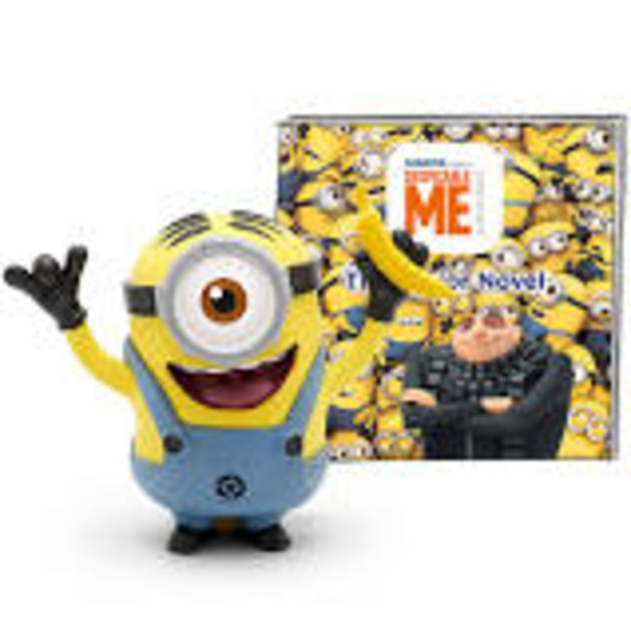 Tonies Despicable Me
