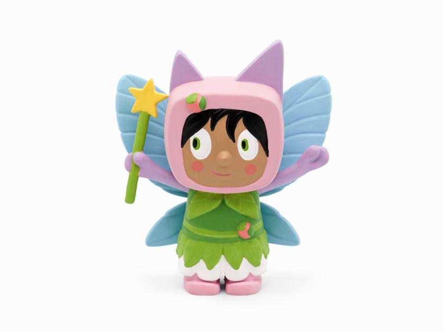 Tonies Fairy Creative