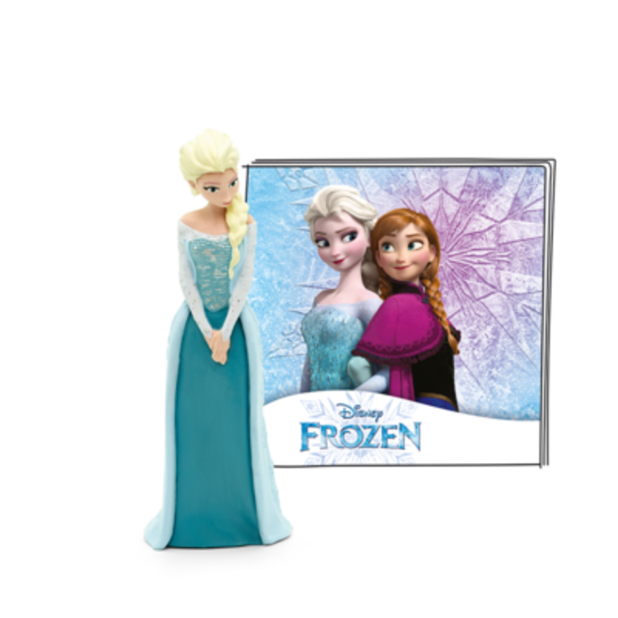 Tonies Disney Frozen