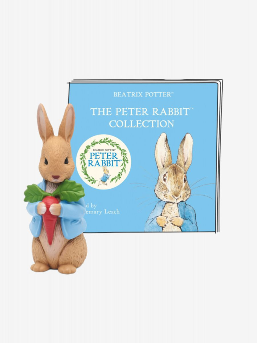 Tonies The Peter Rabbit Collection