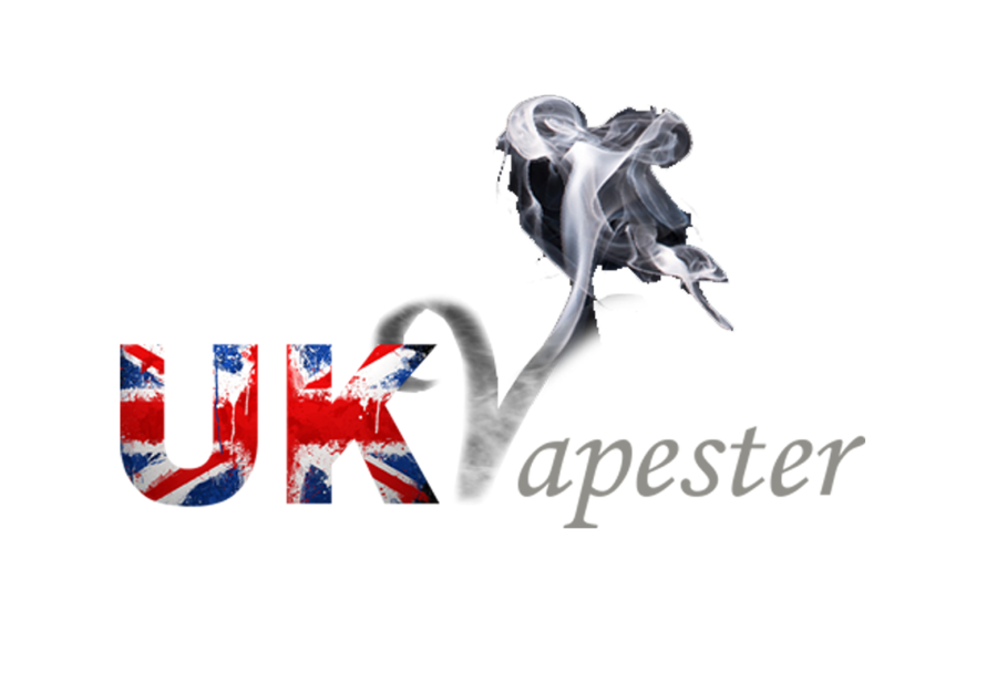 UK Vapester LTD