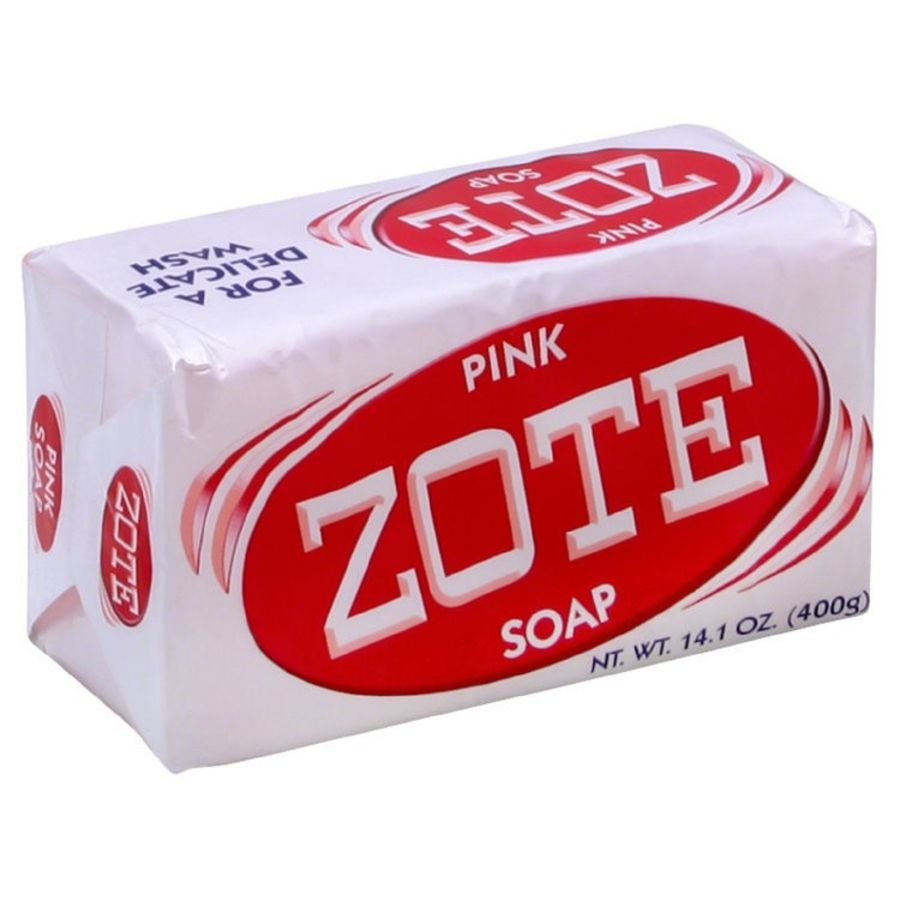 Zote Soap Special Offer