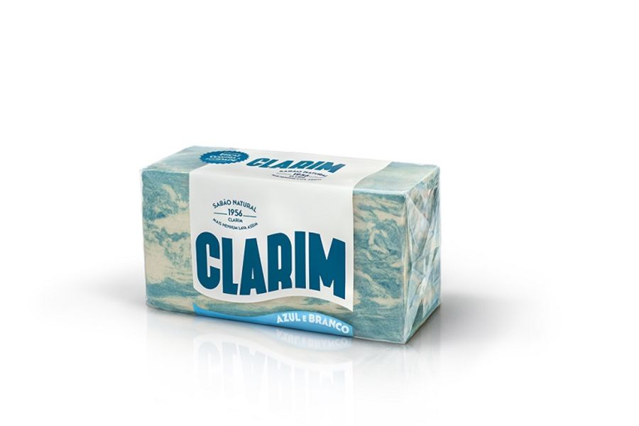 Clarim Laundry Soap