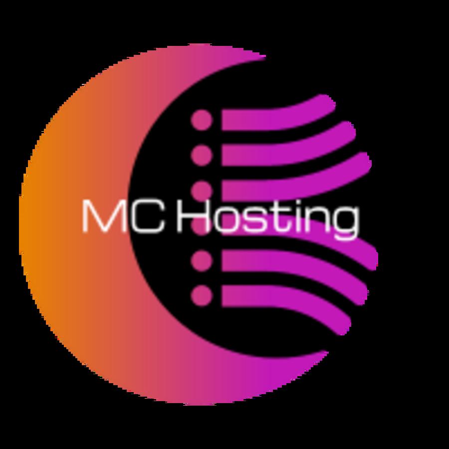 - MCHosting