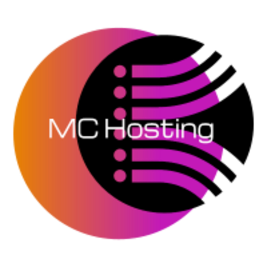 MCHosting