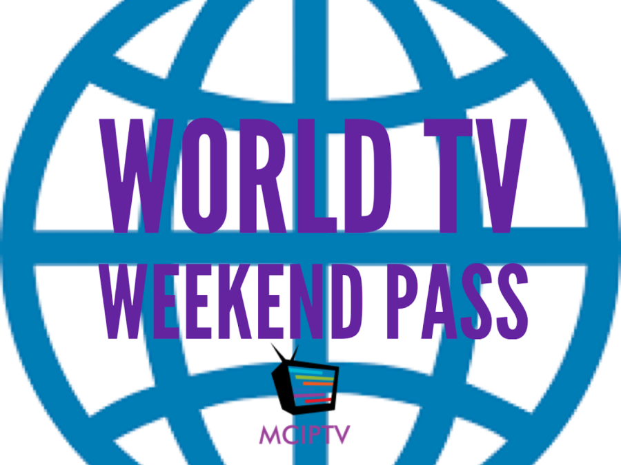 WEEKEND 48 HOUR VFM-Q HOSTING PASS