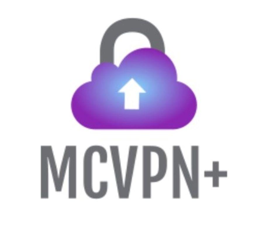 12 MONTHS VPN SUBSCRIPTION