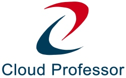 Cloud Professor Ltd