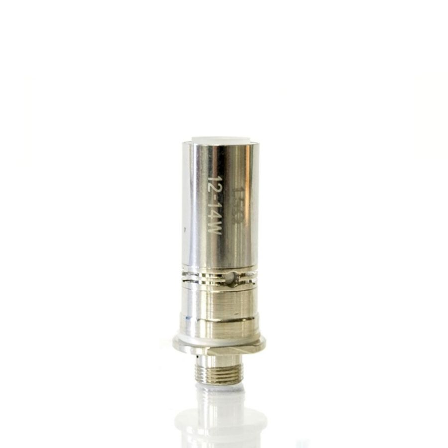 Innokin T20 replacement coils