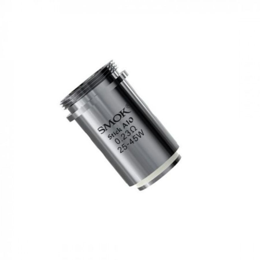 Smok Stick AIO Replacement Coil 0.23ohm