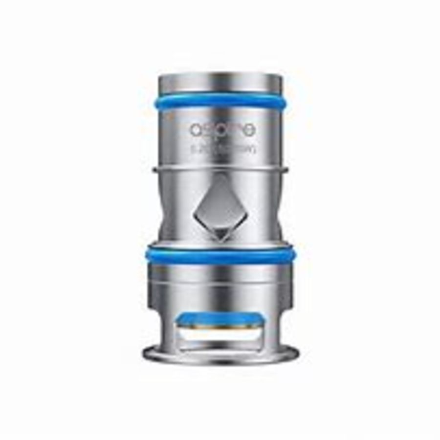 Odan replacement coils By Aspire 3 pack