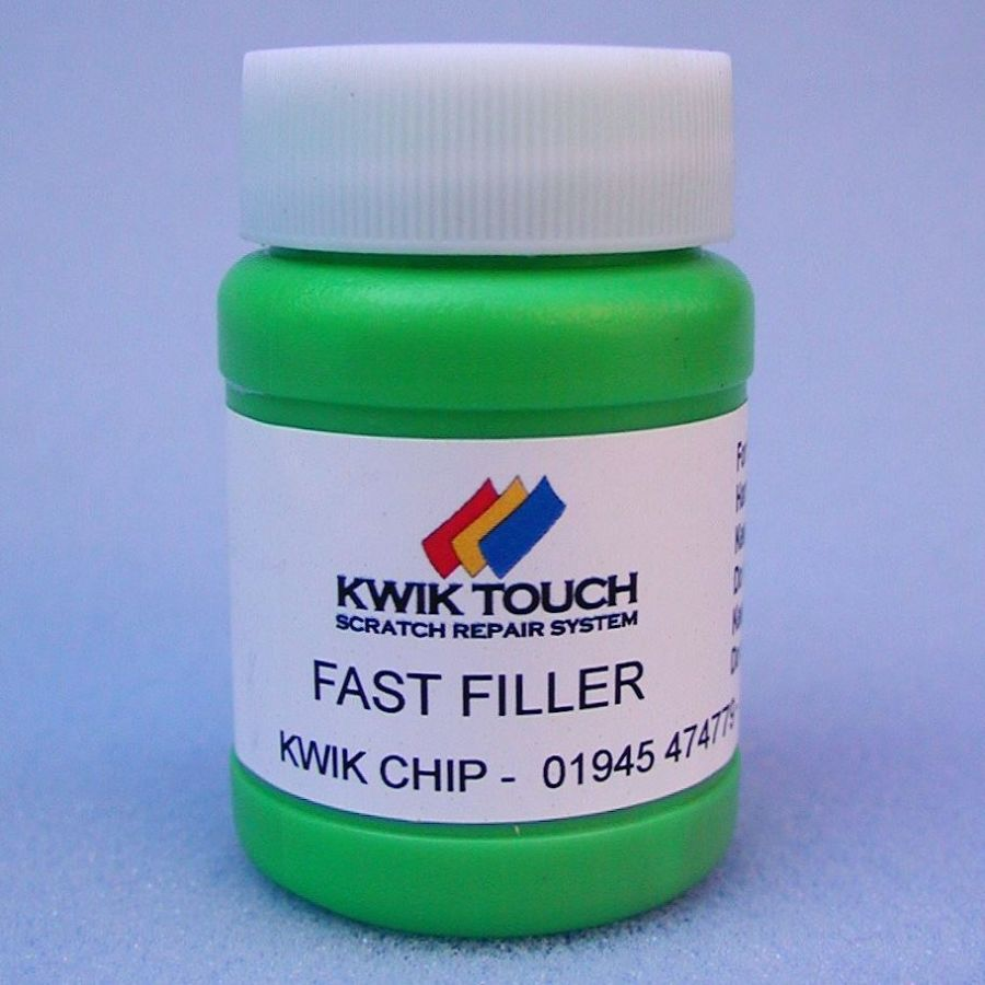 KWIK TOUCH 30ML FAST FILLER