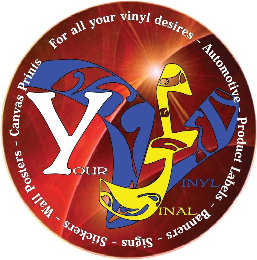 Your Final Vinyl