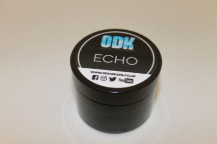 Echo Wax