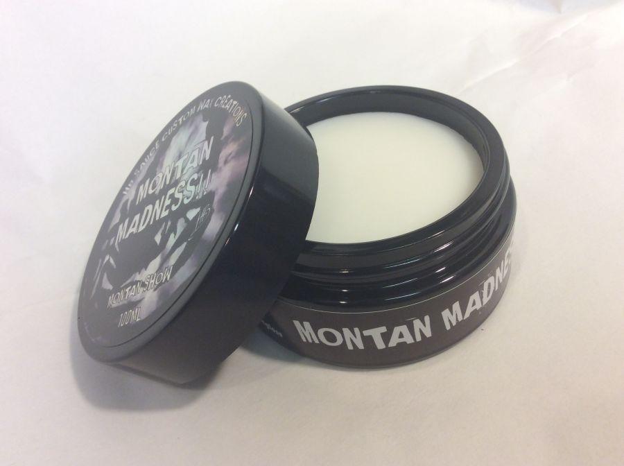 Montan Madness