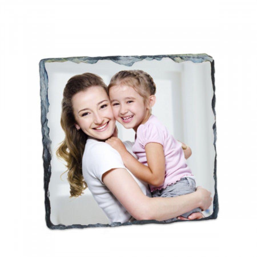 Photo Slates 20 x 20cm