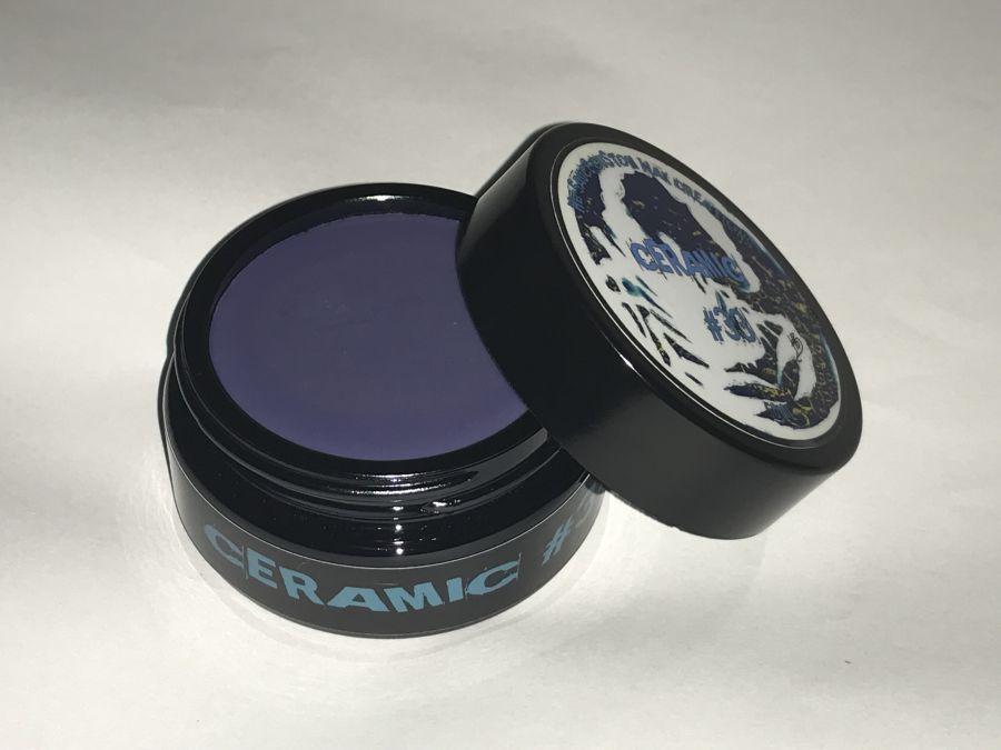 HBS Hard Ceramic #33 ,50 ml sample