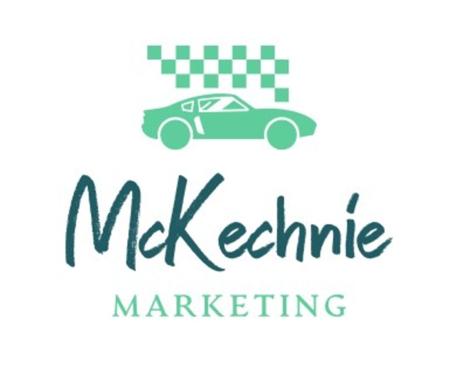 - McKechnie Marketing