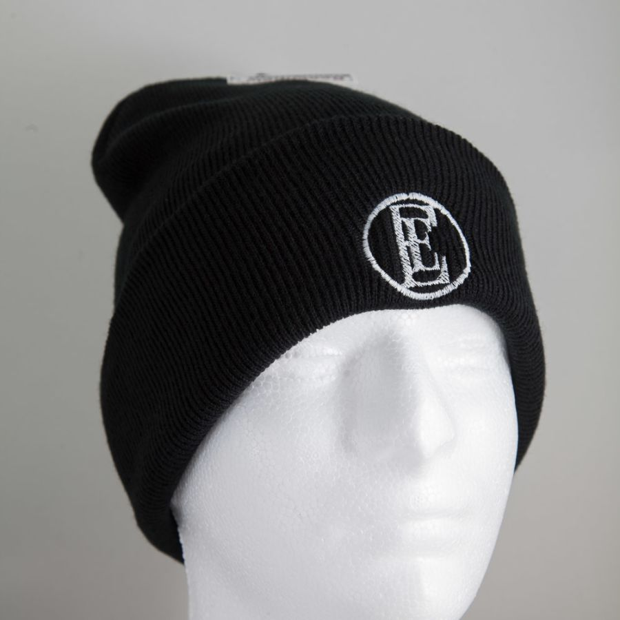 English Electric Beanie Hats