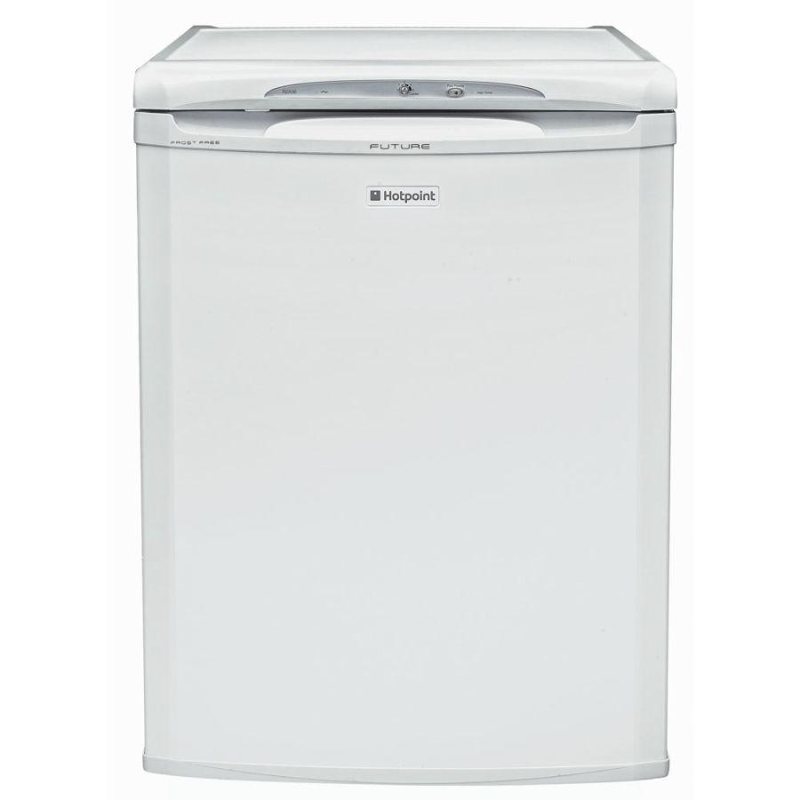 Hotpoint Freezer RZA36P