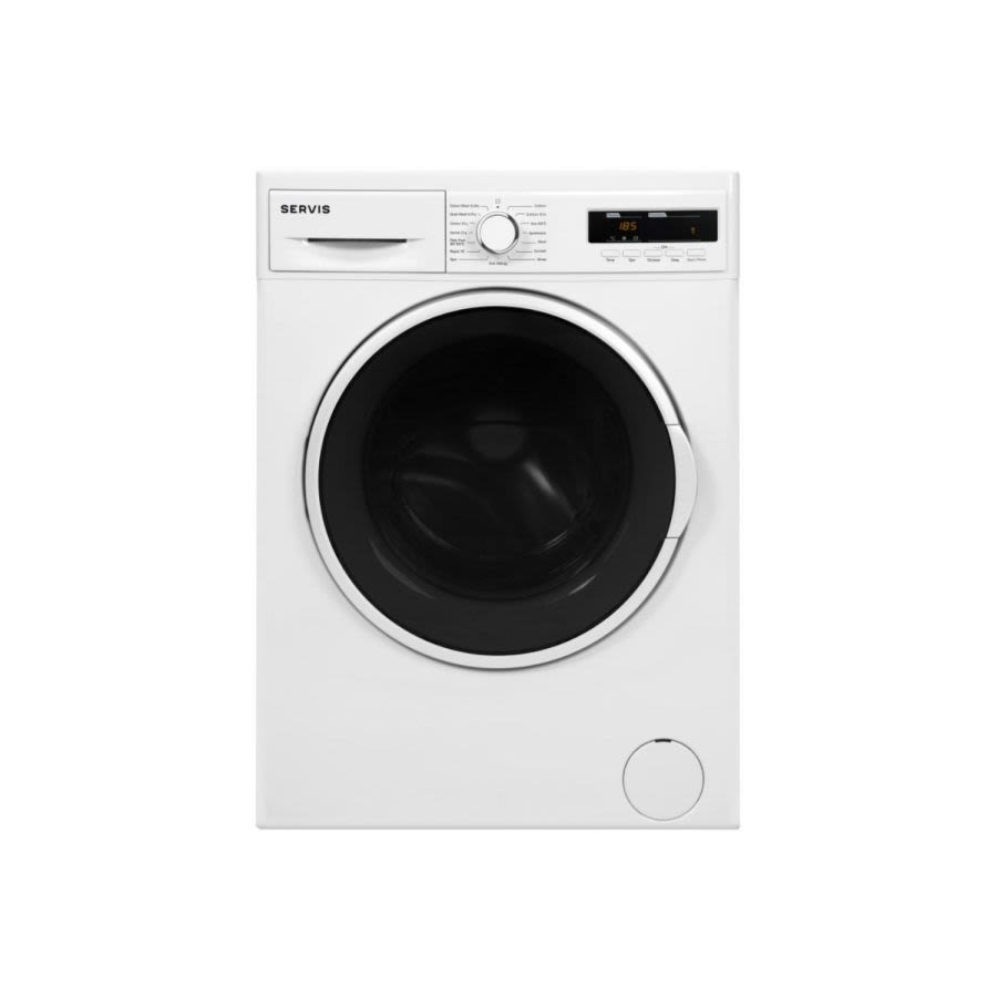 Servis 7kg Washer/Dryer LWD720W