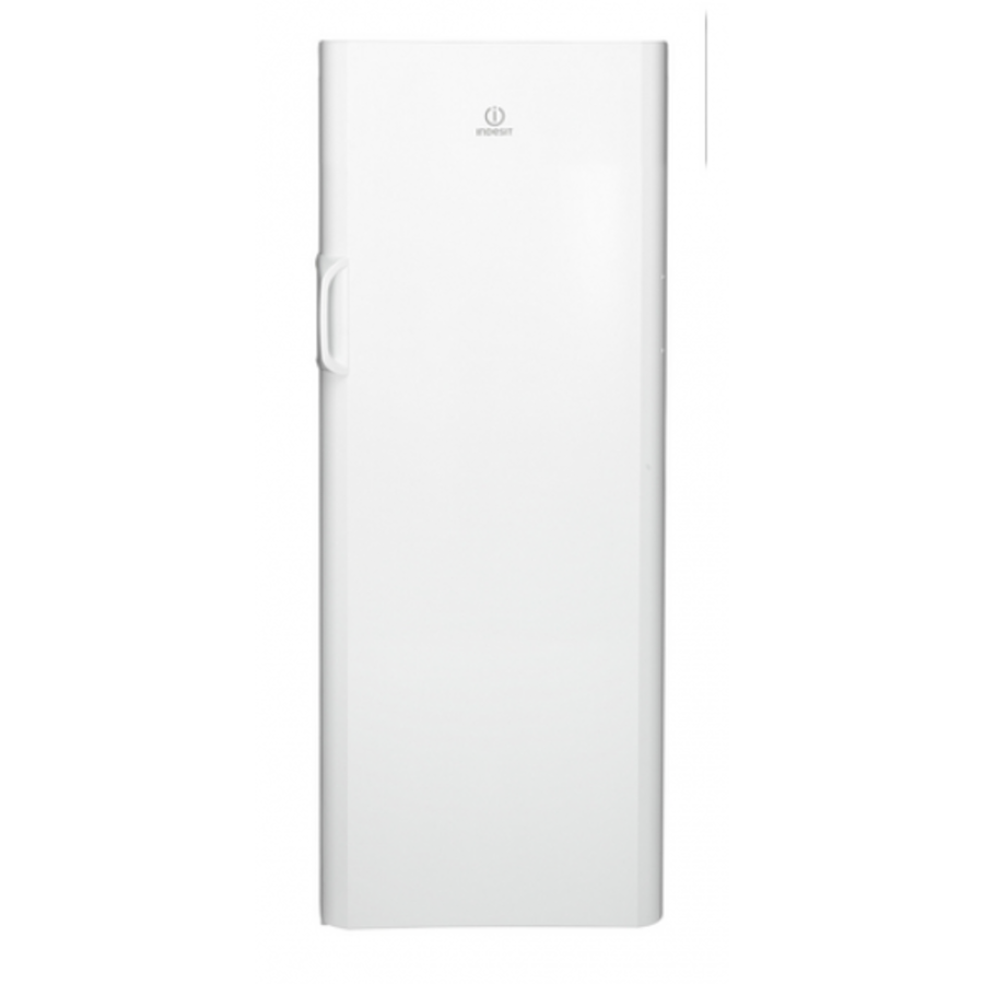 indesit Upright Freezer UIAA10