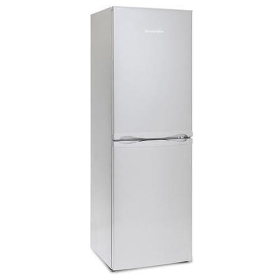 Montpellier Fridge Freezer MFF170S