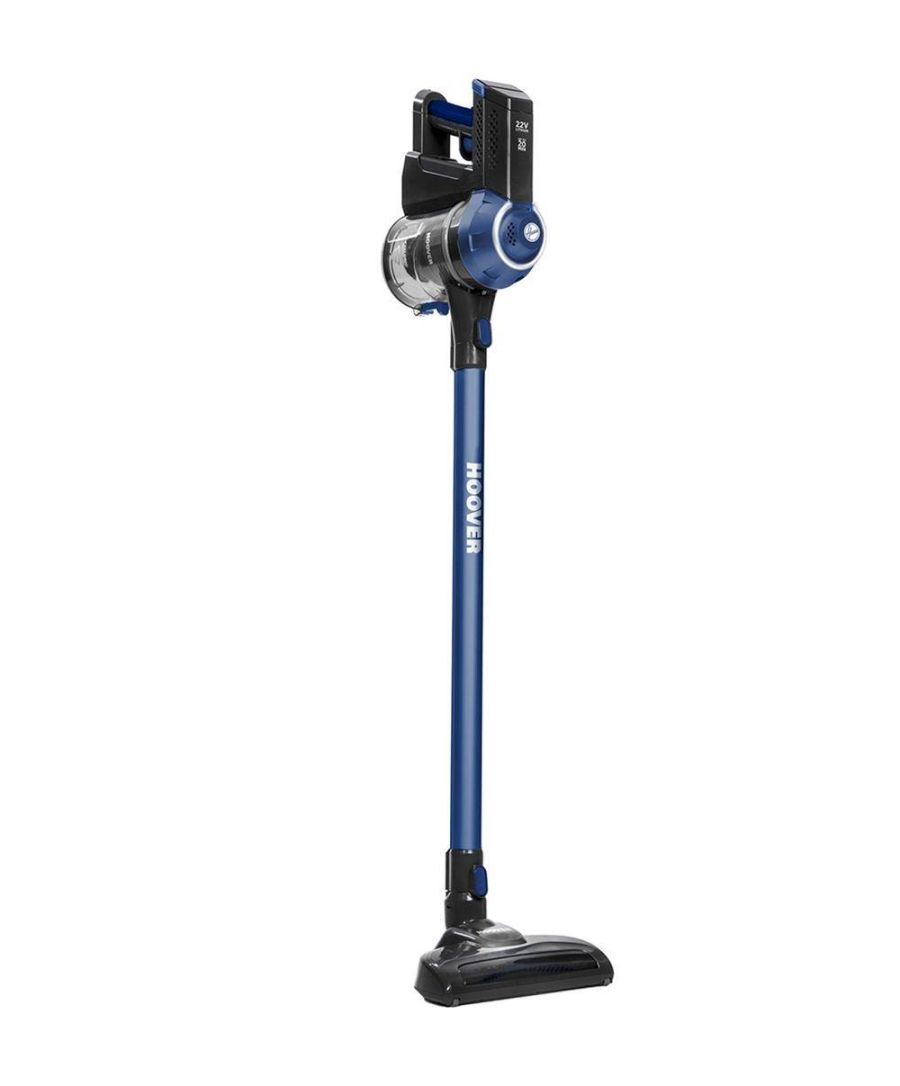 Hoover Freedom Lite Cordless Vacuum Cleaner FD22L