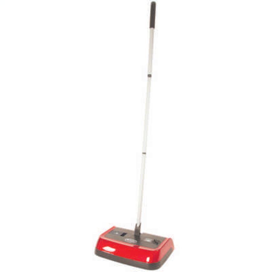 Esweep Rechargeable Cordless Sweeper KF0002