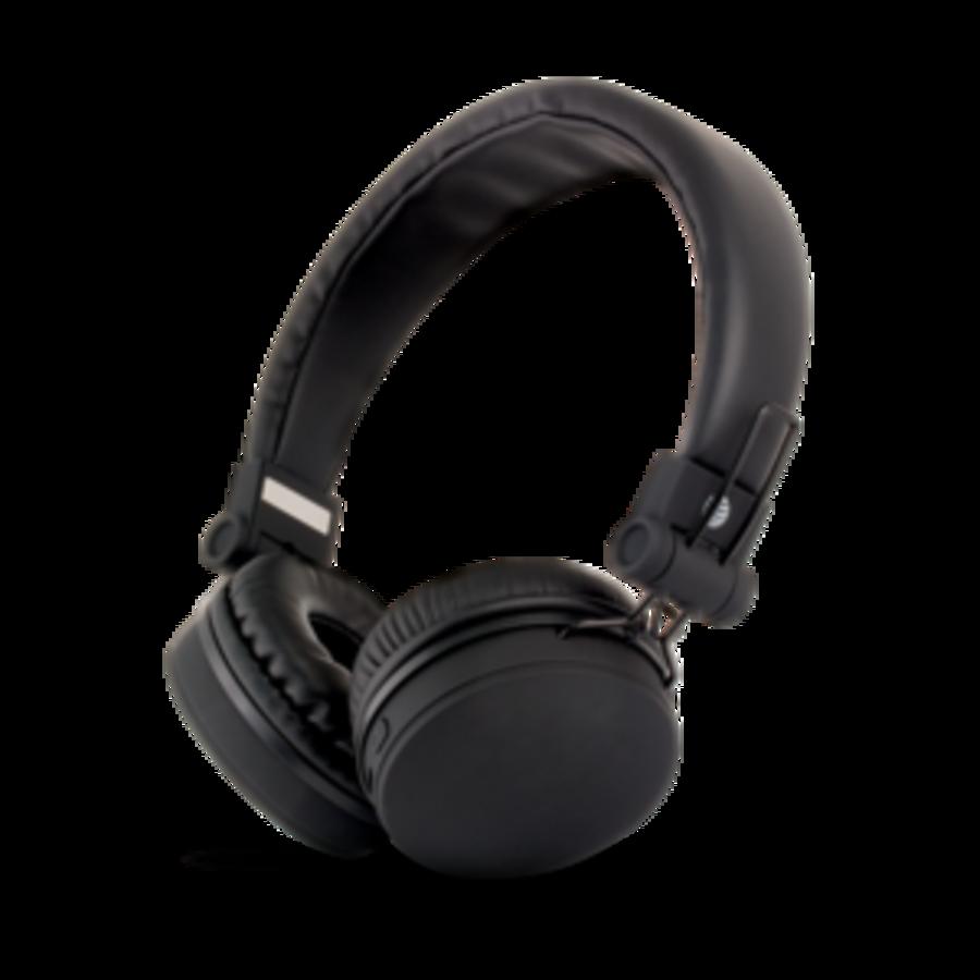 av:link Wireless Headphones PBH10