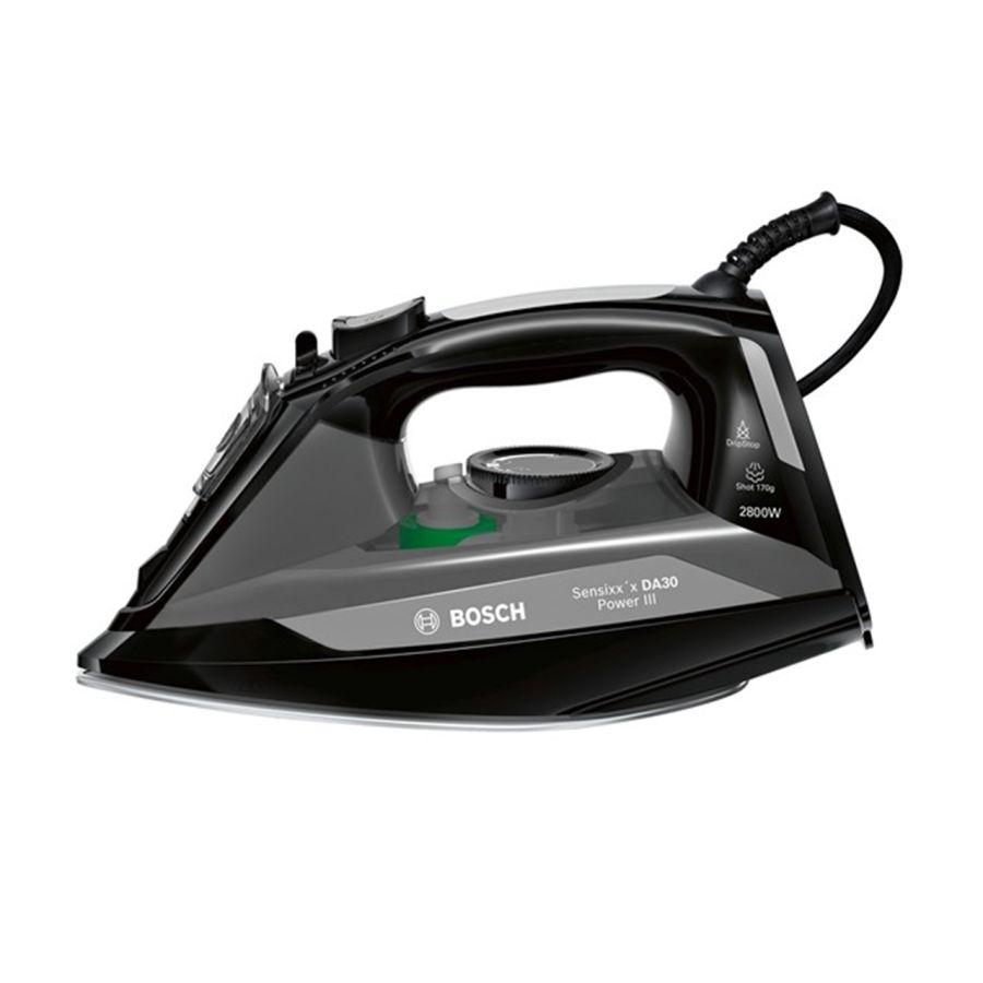 Bosch Iron Sensixx x DA30