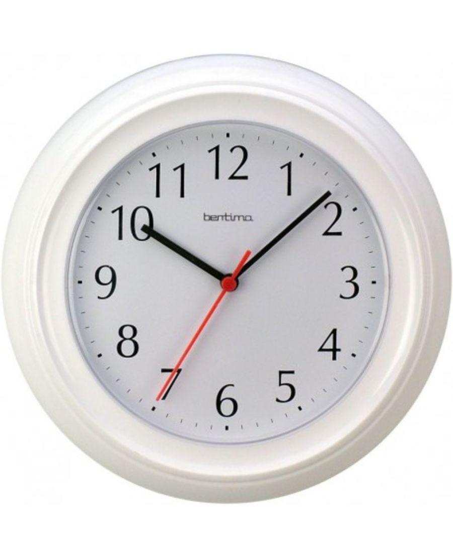 Wall Clocks - Various