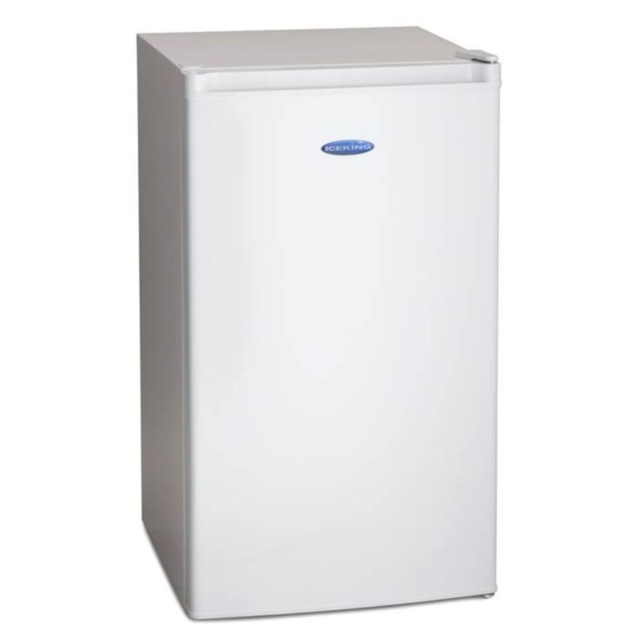 Iceking Fridge with Icebox RK113AP2