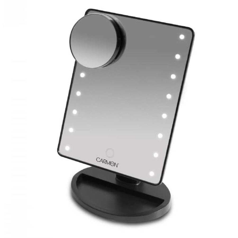 Carmen Illuminated LED Vanity Mirror C85020