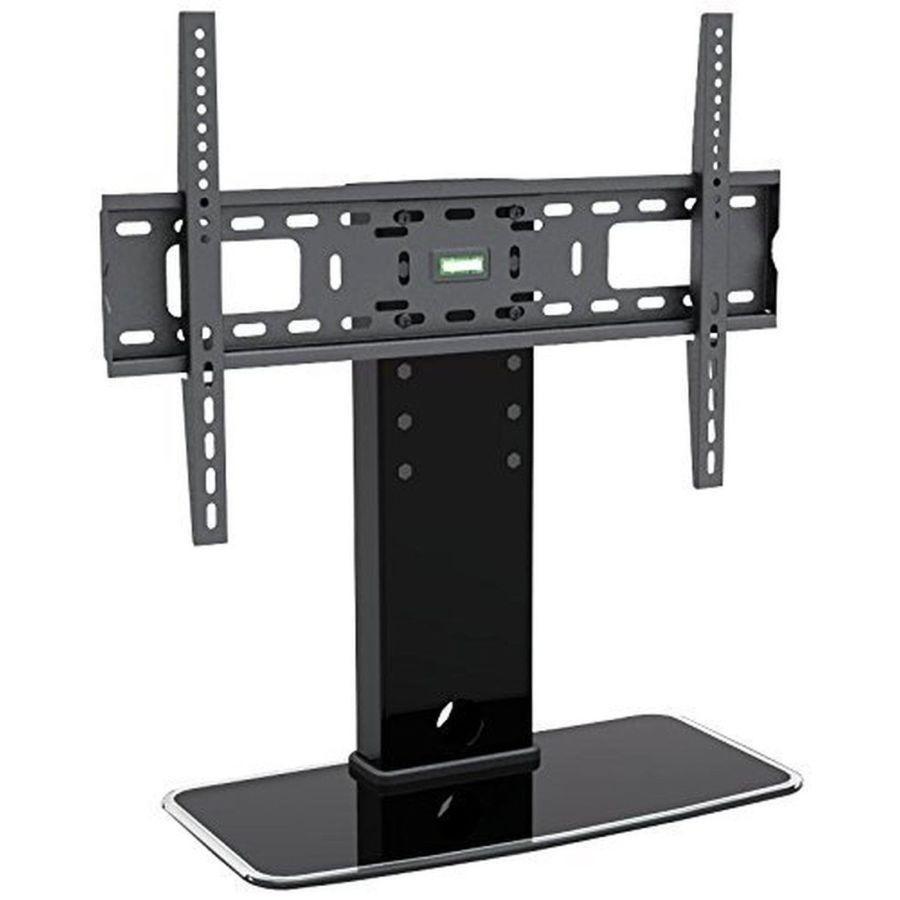 Pro Signal Universal TV Stand PS-PST60