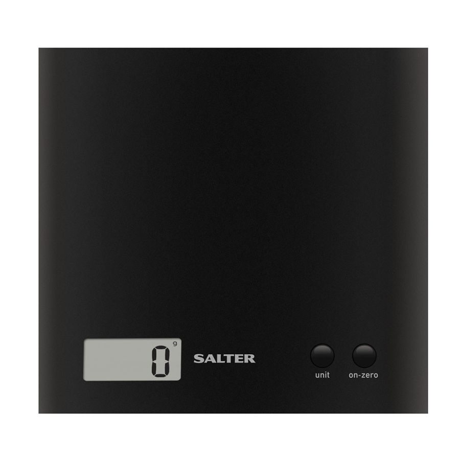 Salter ARC Digital Electronic Kitchen Scales 1066