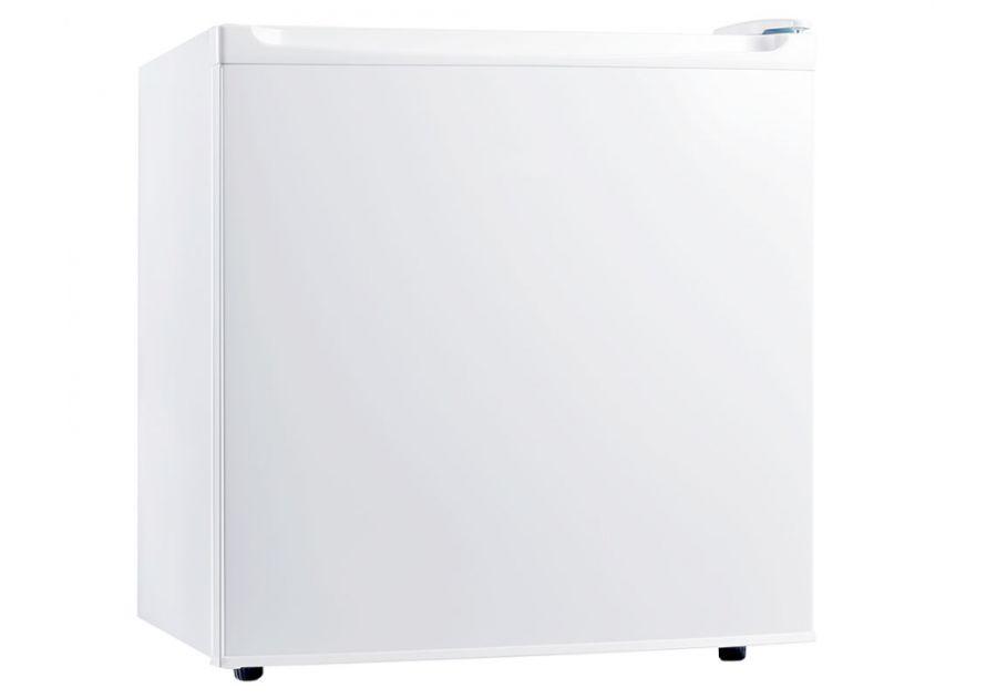 Iceking White Table Top Freezer TF40W