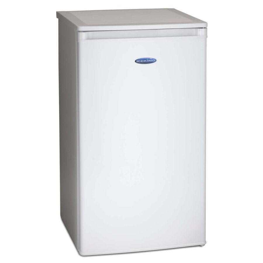 Iceking 48cm Wide Larder Fridge RL111AP2