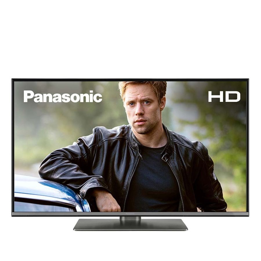 Panasonic 32 inch smart HD TV TX-32GS352B