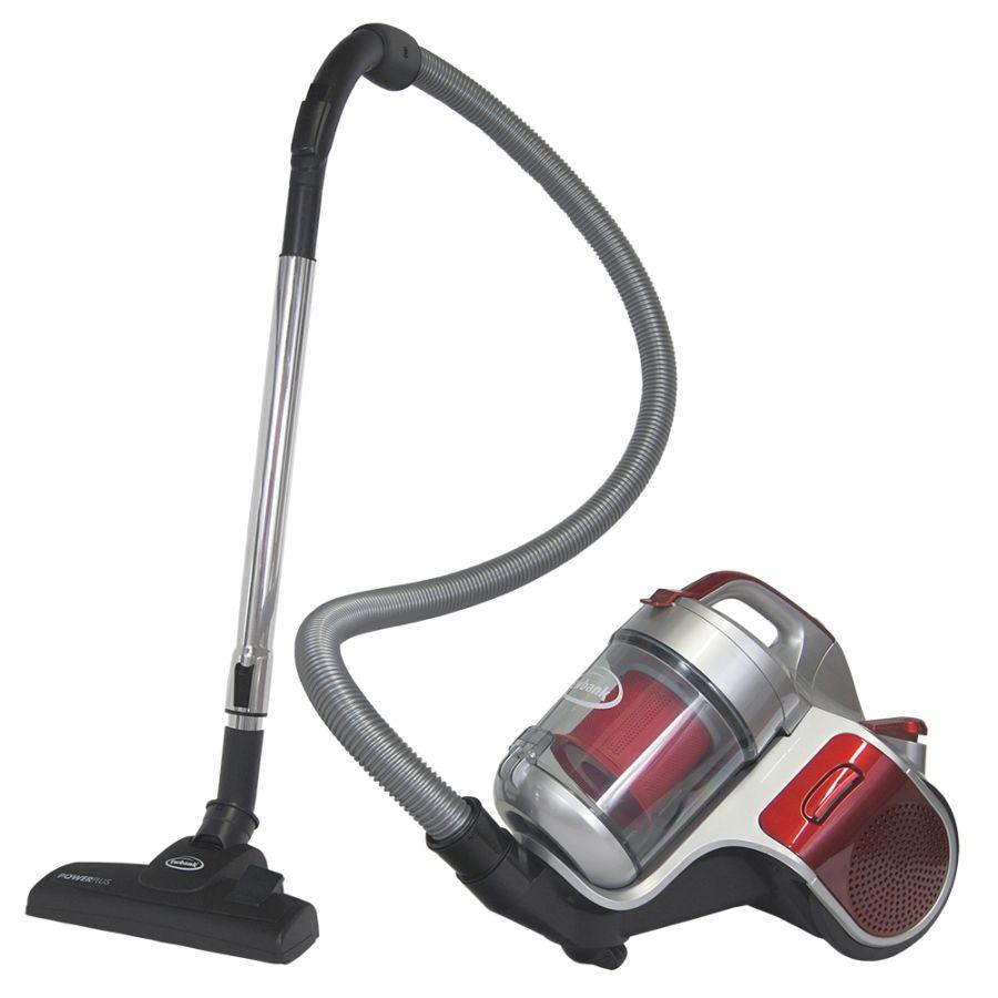 Ewbank Bagless Cylinder Vacuum EW3015