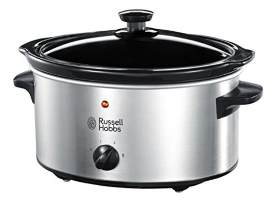 Russell Hobbs 3.5 Ltr Slow Cooker 23200