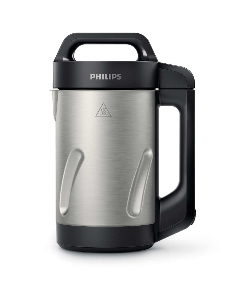 Philips Soup Maker HR2203