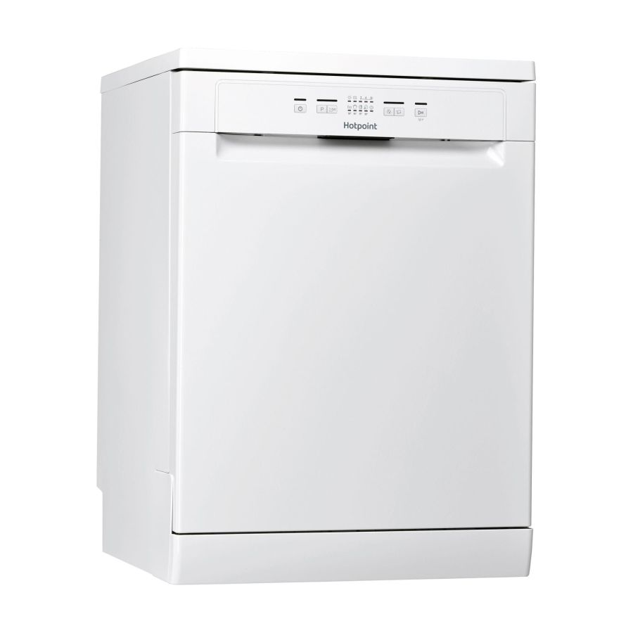 Hotpoint Full Size Dishwasher HFC2B19UK