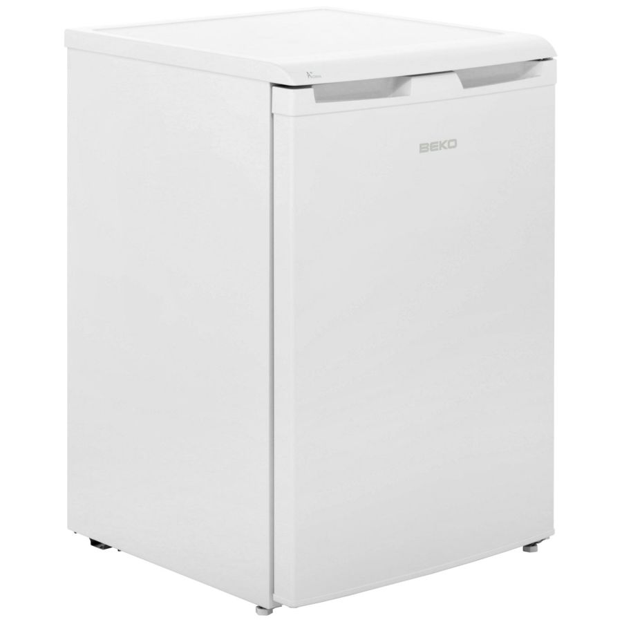 Beko Under Counter Larder Fridge UL584APW