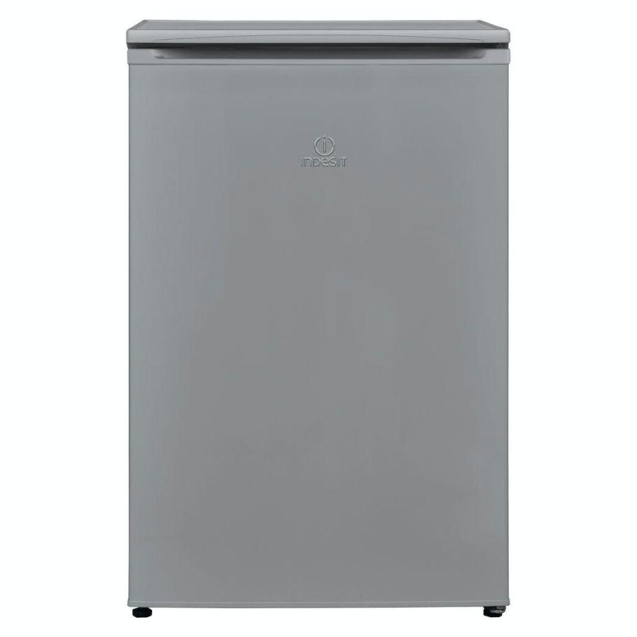 Indesit Under Counter Freezer I55ZM1110S
