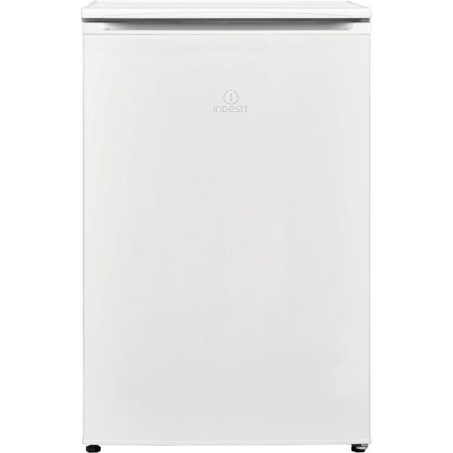 Indesit Under Counter Freezer I55ZM1110W