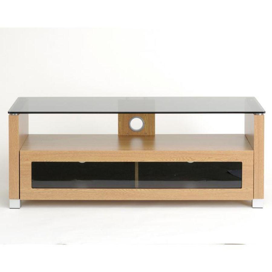 Elegance TV Stand L642-1250-3
