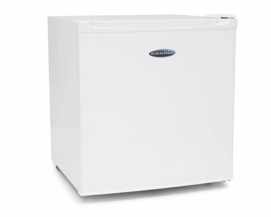 Iceking Table Top Freezer TF40W