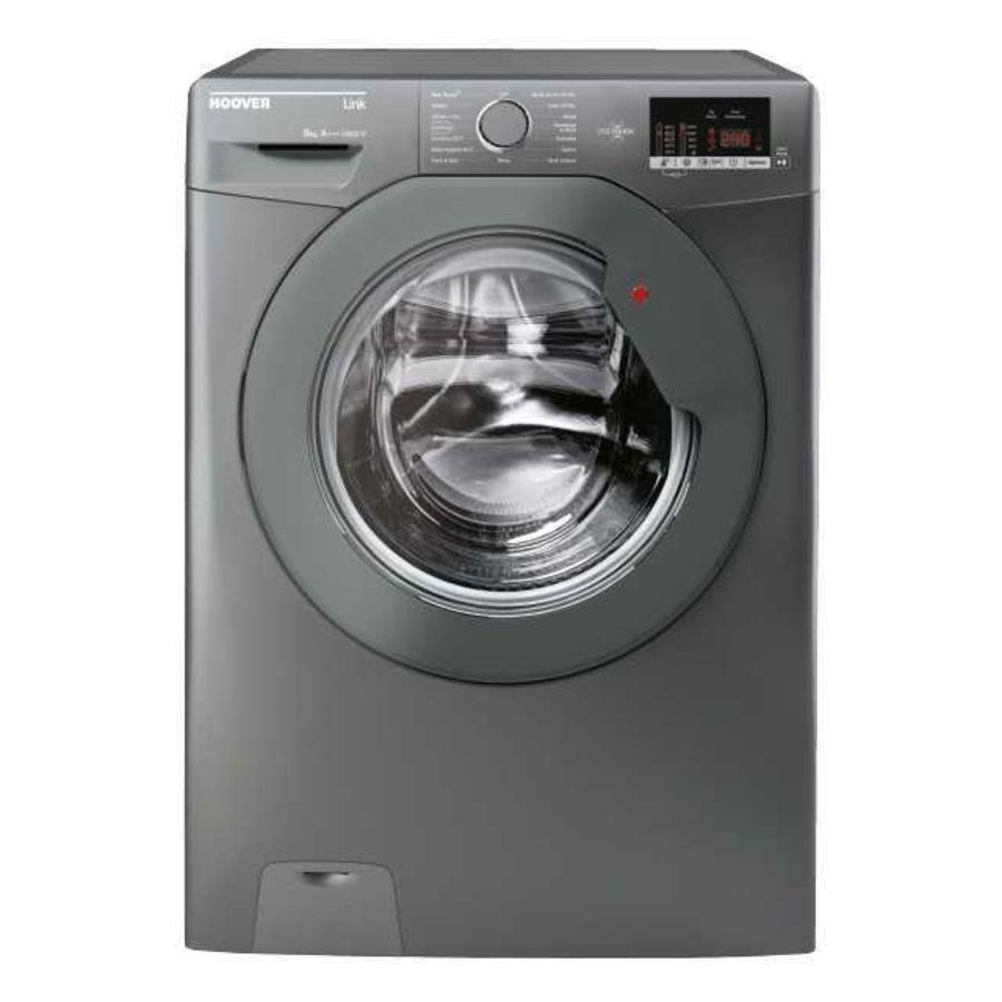 Hoover Link Washing Machine DHL1482DR3R
